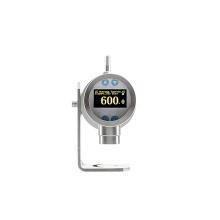 Electric Pyrometer Gauge Kit