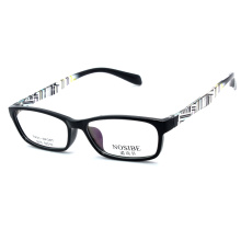 The Hight Quality Tr90 Optical Glasses (5605)
