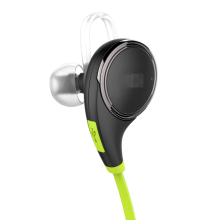 Mini Bluetooth 4.1 Headphones with Microphone For iPhone