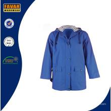 Manga larga de invierno con aislamiento de traje de trabajo / ropa de trabajo de construcción / barato impermeable trabajo invierno chalecos