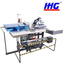 Machine à coudre entièrement automatique IH19A-DT800MS