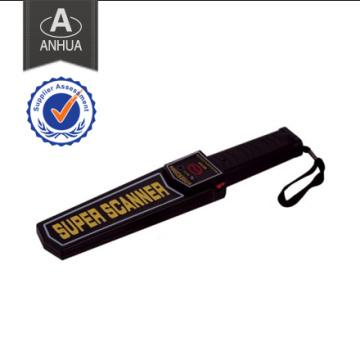 Bester Qualitätsmetalldetektor (MD-3003B1) für Militär