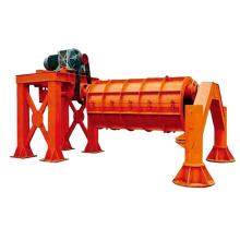 HF-2000 concrete pipe machine factory price