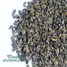 Pólvora de qualidade superior do chá verde (9075)