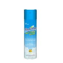 универсальный очиститель для поверхностей лимон