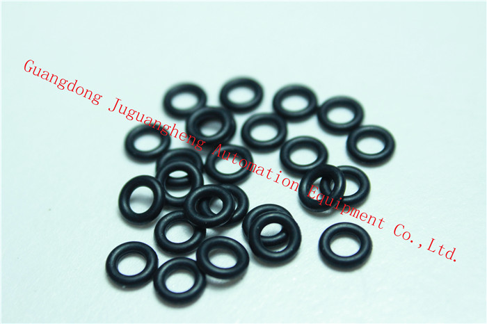 SMT A5129A Black Plastic O-ring