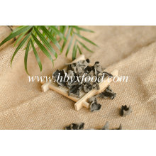 Within 2cm Dried Black Fungus From Chinese Factory