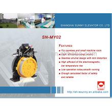 VVVF Aufzug Zugmaschine SN-MY02