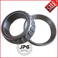 Taper Roller Bearings Jm716649/Jm716610 Jm714249/Jm714210 Jm515649/Jm515610 Jm511946/Jm511910 Jm511910/Jm511946