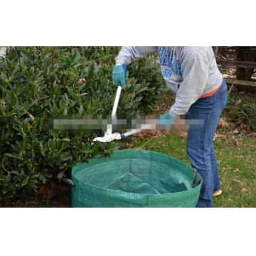500kg PP Woven Big Bag for Garden, Lawn etc