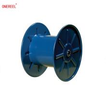 bobina de carrete de acero para la producción de alambre