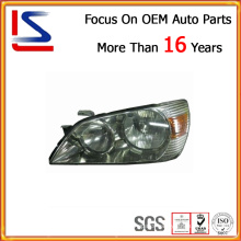 Headlight for Lexus Is/RS / Altezza 1998-2005
