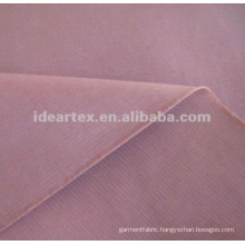 228T Polyester Taslon Fabric For Jacket