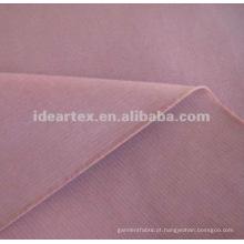 Tecido de poliéster Taslon 228T para jaqueta