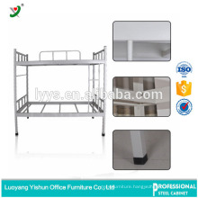china metal bed frames manufacturers with bunk bed ladder