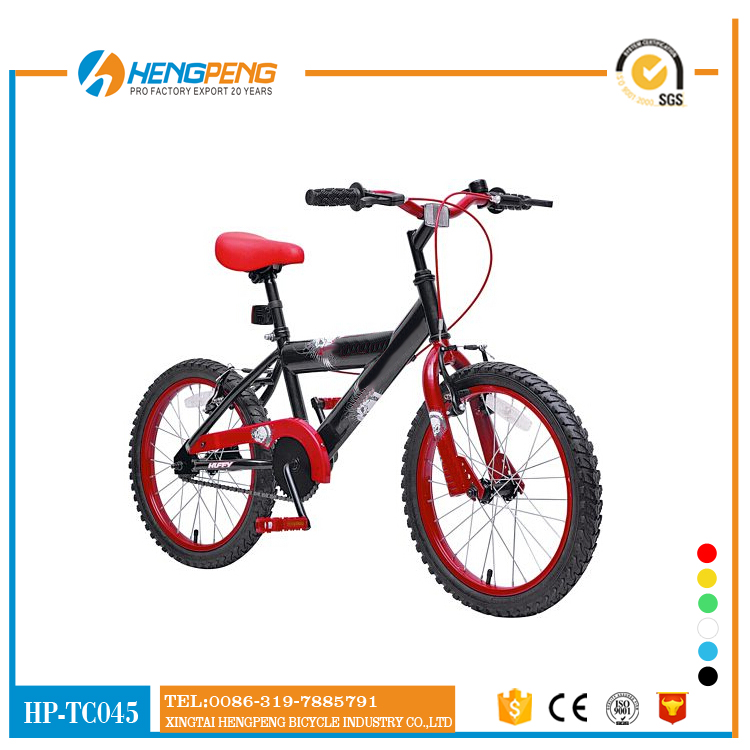 china wholesale market cheapest price kid bike