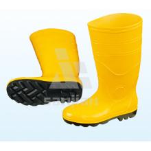 Jy-6243 Diseña tus propias botas de lluvia de moda