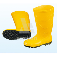 Jy-6243 Design Your Own Fashionable Rain Boots