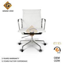 Office Furniture Mesh Chair (GV-EA117mesh)