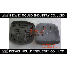 Office Chair Plastic Mould Maker