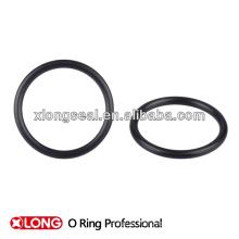 Хорошая химическая стабильность O ring 2014 hot selling