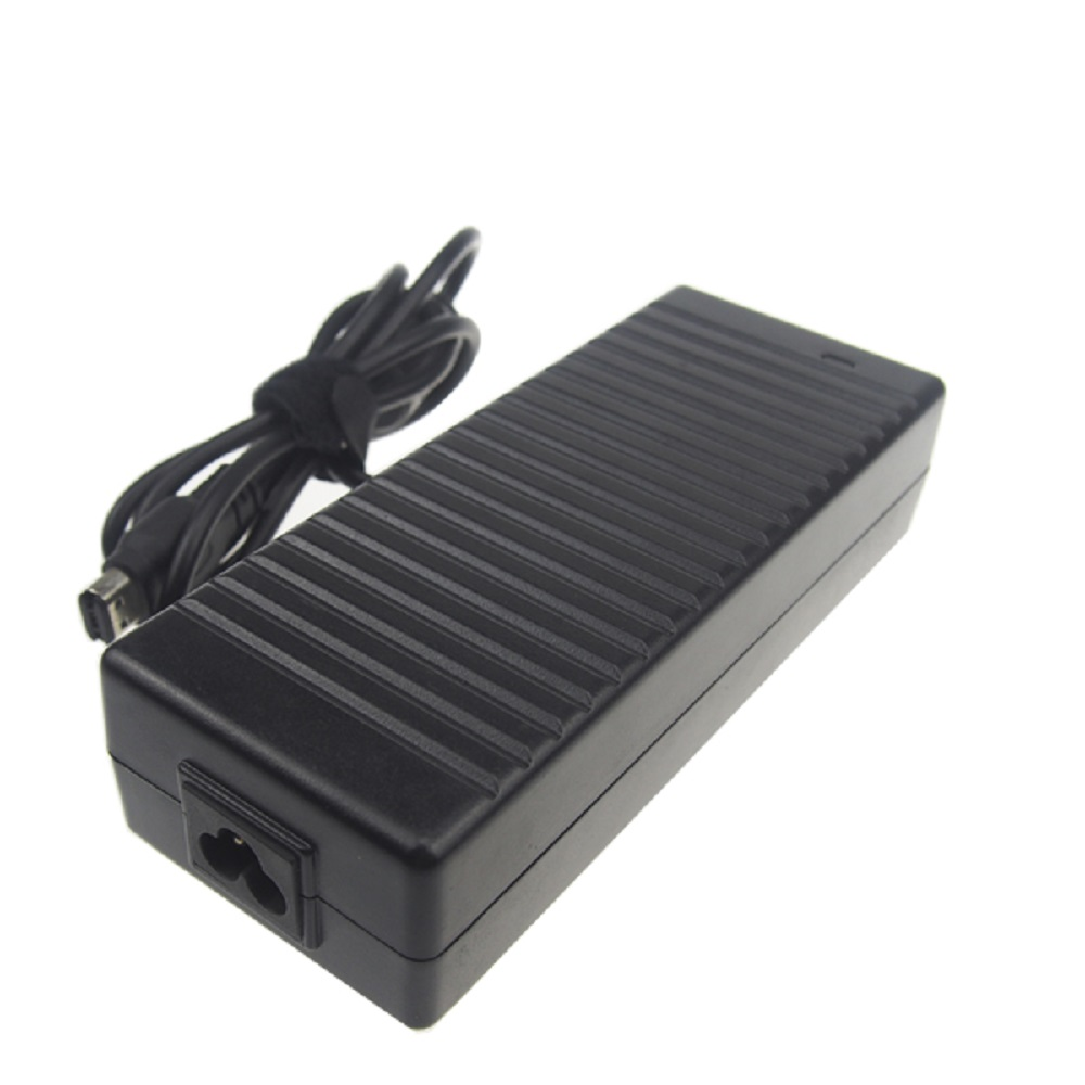 laptop adapter for hp