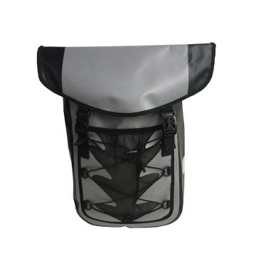 Fahrrad Einzelne hinten schmerzhafte Tasche für Bike (HBG-062)