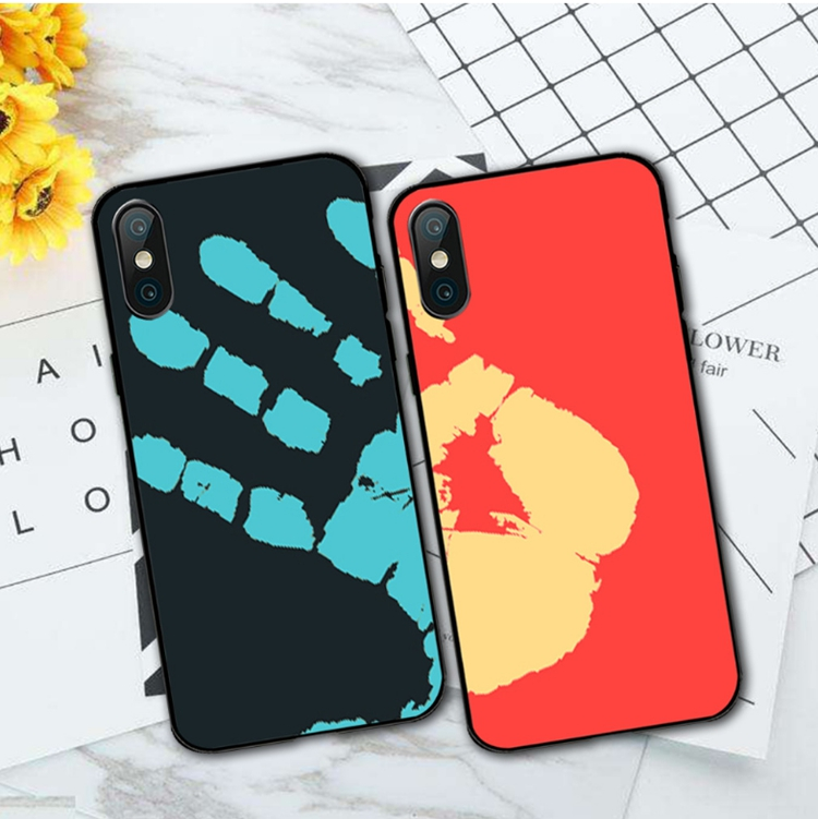 thermochromic phone case 8