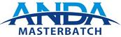 ANDA2