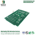 4Layers FR4 TG150 Multilayer PCB Immersion Tin