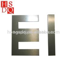Providing Non-standard Transformer Cold Rolled Silicon Steel Laminations