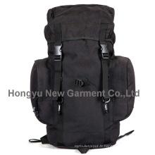 Combat Sac à dos de camping pour sac de voyage militaire (HY-B085)