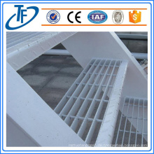 Beliebteste Gitter Stahlplatte