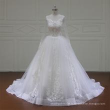 XF16061 robe de mariée rouge robe de mariée en mariée robe de mariée