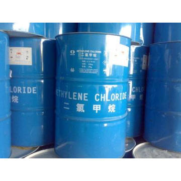 refrigerant gas r32 Hot sell