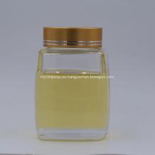 Paquete de aditivo de aceite lubricante para compresor de aire industrial