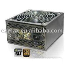 80plus 500w Stromversorgung