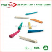 Cuñas dentales desechables HENSO