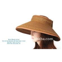 Sombrero de paja niño SH-215