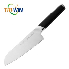 Kitchen Tools Powdered High Speed Steel Knife
