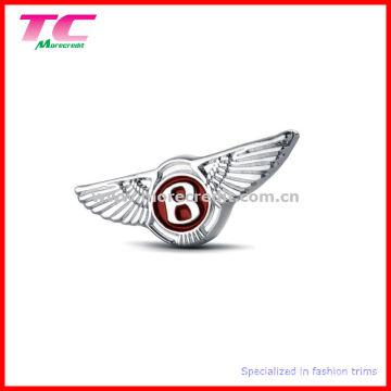 Fashion Custom Metal Pin