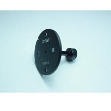 R36-100G-260 Fuji Nozzle NXT H01 10.0G AA07410