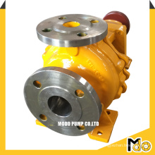 Ss304 Stainless Steel Centrifugal Chemical Pumps