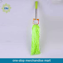 car window brush high quality