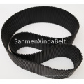 PU Variable-Speed Belt/PU Transmission Belt