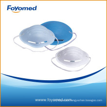 Dust-proof Face Mask