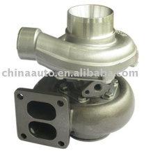 El motor diesel parte el cargador de turbo para DEUTZ BF6L513
