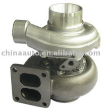 Chargeur de Turbo de pièces de moteur diesel pour DEUTZ BF6L513