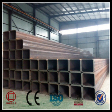 Paip Square 360x360mm Lancar