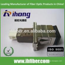 Adaptateur Fibre Optique Factory SC-MU
